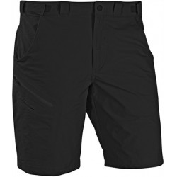 Salomon Wayfarer Stretch Short W black 106687