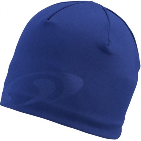 Salomon Absolute Beanie astral 309729