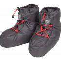 Sir Joseph Down Boots péřové papuče do spacáku