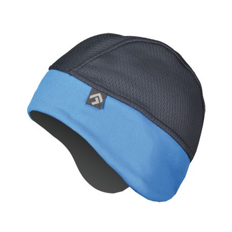 Direct Alpine Lapon 1.0 black/blue