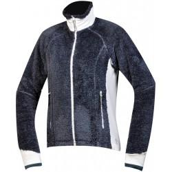 Direct Alpine Lava Lady grey blue/white