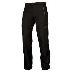 Direct Alpine Patrol Lady 4.0 black/black/grey dámské turistické kalhoty