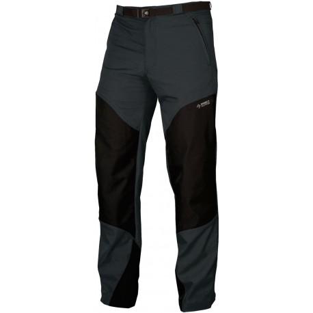 Direct Alpine Patrol grey blue/black