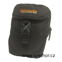 Pinguin Handbag S příruční taška přes rameno