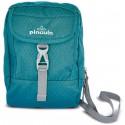 Pinguin Handbag L příruční taška přes rameno