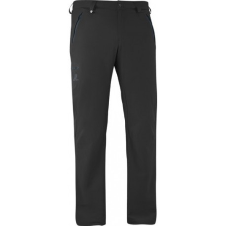 Salomon Wayfarer Pant M black 328518