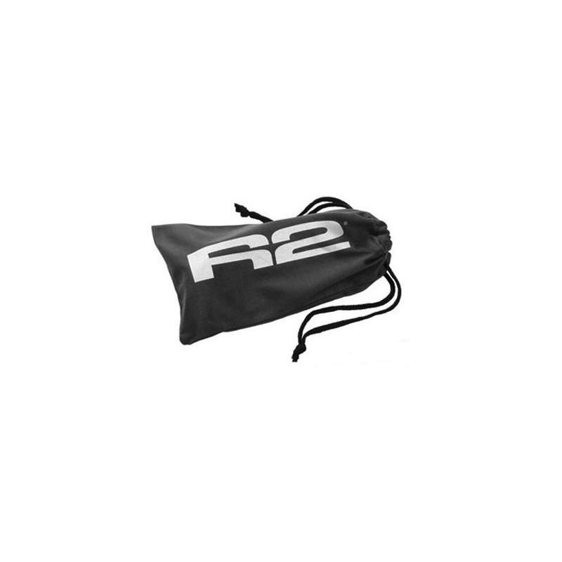 ... sportovní sluneční brýle (2) · R2 Hunter AT061C (1) ... 19cb85f91c0