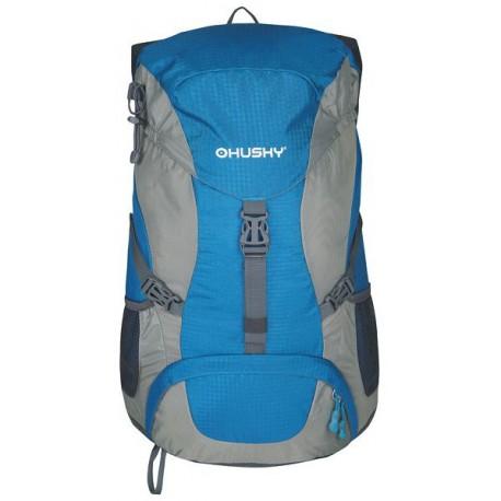 Husky Skelly 33 modrá