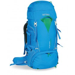 Tatonka Yukon Junior 32 bright blue