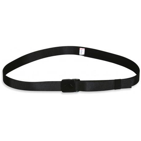 Tatonka Travel Waist Belt černá (1)