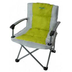 Husky Malory kempingová židle