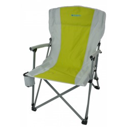 Husky Moat kempingová židle