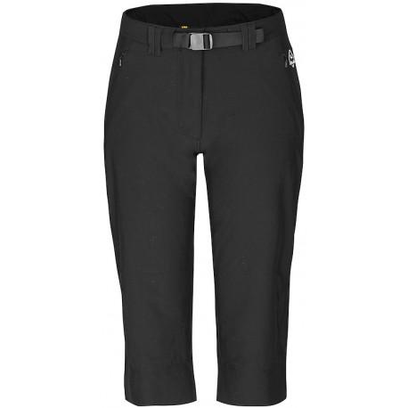 Zajo Yota Lady Pants černá (1)