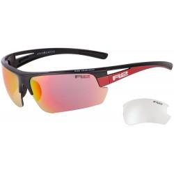 R2 Skinner AT075B sportovní sluneční brýle