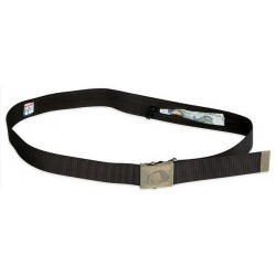Tatonka Uni Belt