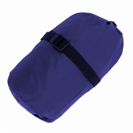 Jurek Poloviční obal stanu L 3.0 modrá