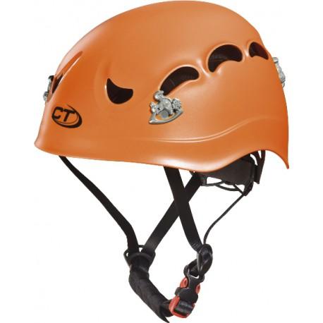 Climbing Technology Venus oranžová