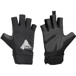 Leki Ferrata Lite ferratové rukavice