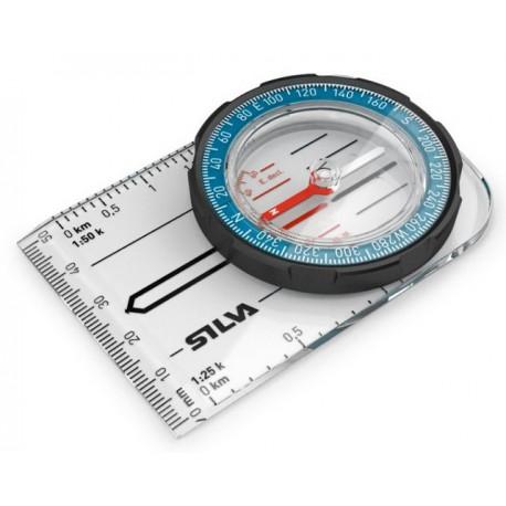 Silva Field kompas