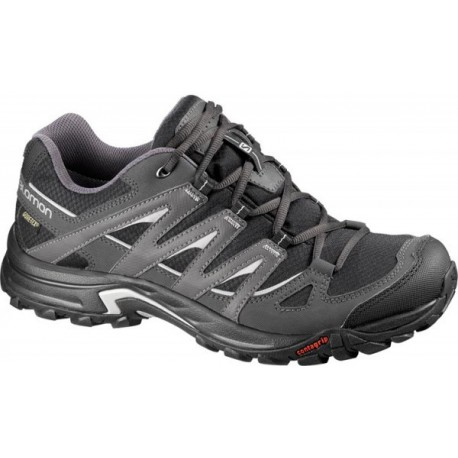 Salomon Eskape GTX black 328108
