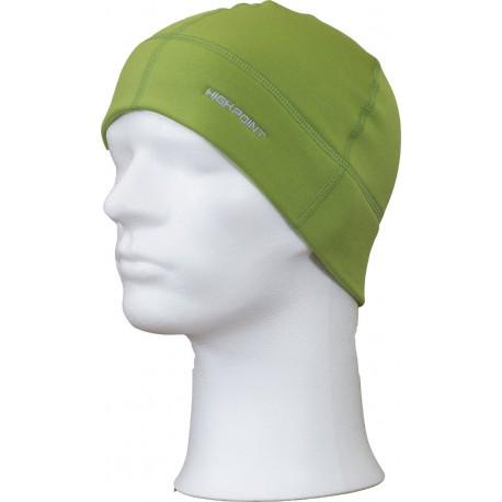 High Point Cappela Cap green