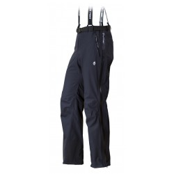 High Point Protector Pants black