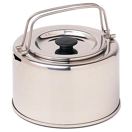 MSR Alpine Teapot 1000 ml