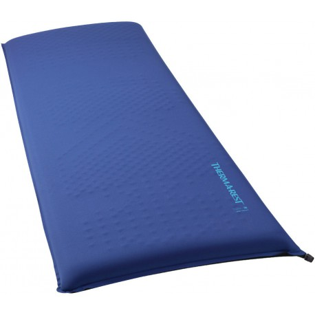 Therm-a-rest LuxuryMap Extra Large 7,6