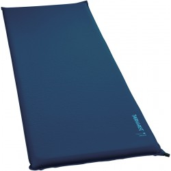 Therm-a-rest BaseCamp Extra Large 5