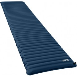 Therm-a-rest NeoAir Camper Large 7,6
