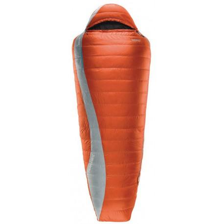 Therm-a-rest Antares HD Regular třísezónní péřový spací pytel