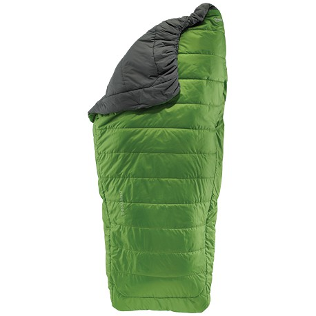 Therm-a-rest Regulus Blanket Long