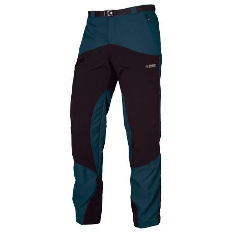 Direct Alpine Mountainer 4.0 grey blue/black