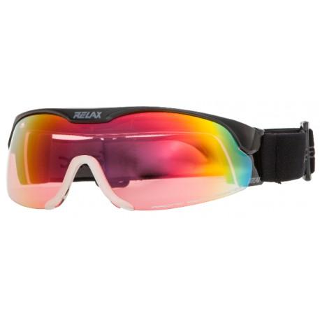 Relax Cross HTG34 lyžařské brýle