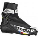 Salomon Pro Combi Pilot 327694 běžkařské kombi boty