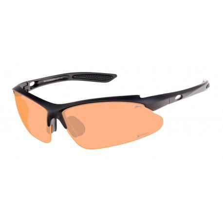 Relax Mosera R5314B sportovní sluneční brýle
