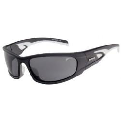 Relax Nargo R5318B sportovní sluneční brýle