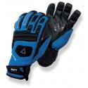 Matt MFR 25 2985 AZ unisex lyžařské rukavice Gore-Tex