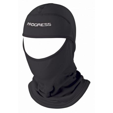 Progress Tecnostretch D TS KUK černá