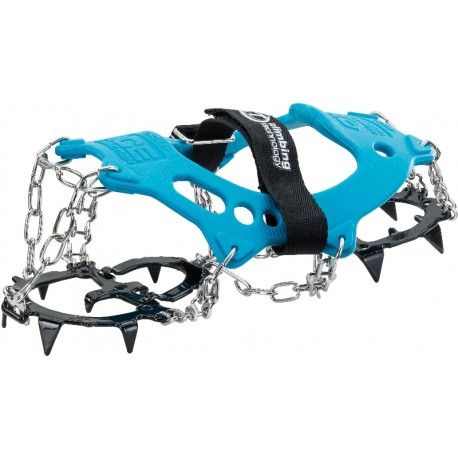 Climbing Technology Ice Traction nesmeky XL (44-47 EUR)