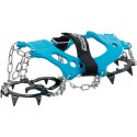Climbing Technology Ice Traction nesmeky