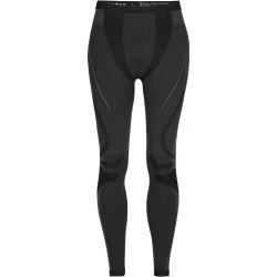 Zajo Peak Pants černá