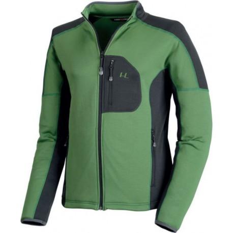 Ferrino Madryn Man zelená