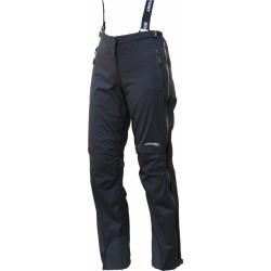 High Point Explosion Lady Pants black dámské nepromokavé kalhoty BlocVent Pro 3L DWR
