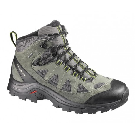 Salomon Authentic LTR GTX tempest 356953