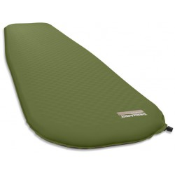 Therm-a-rest Trail Pro Regular 5