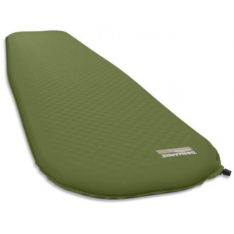Therm-a-rest Trail Pro Large 5, model 2016 samonafukovací karimatka