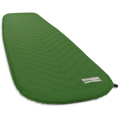 Therm-a-rest Trail Lite Large 3,8
