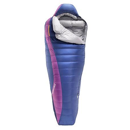 Therm-a-rest Adara HD Women Regular dámský zimní péřový spací pytel