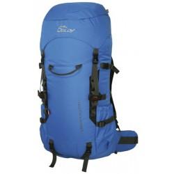 Doldy Fitzroy 50l Cordura modrá turistický batoh